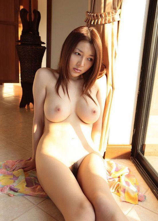 asian porn sites top